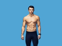 How to Calculate Your 'fitness Age,' According to the Scientist Who Created It