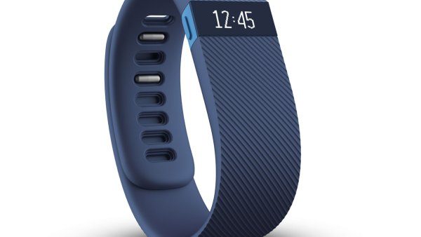 Fitbit's New Lineup