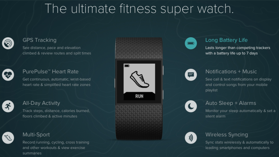 Strava and Fitbit Parntership Is Big News for Runners and Cyclists
