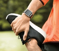 6 Stylish Smartwatches With Interchangeable Bands