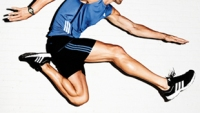 The 12 Most Game-Changing Fitness Tips