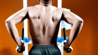 Reignite Your Fitness Motivation With These 5 Milestones