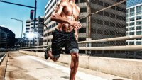6 Fitness Tests You Should Be Able to Pass
