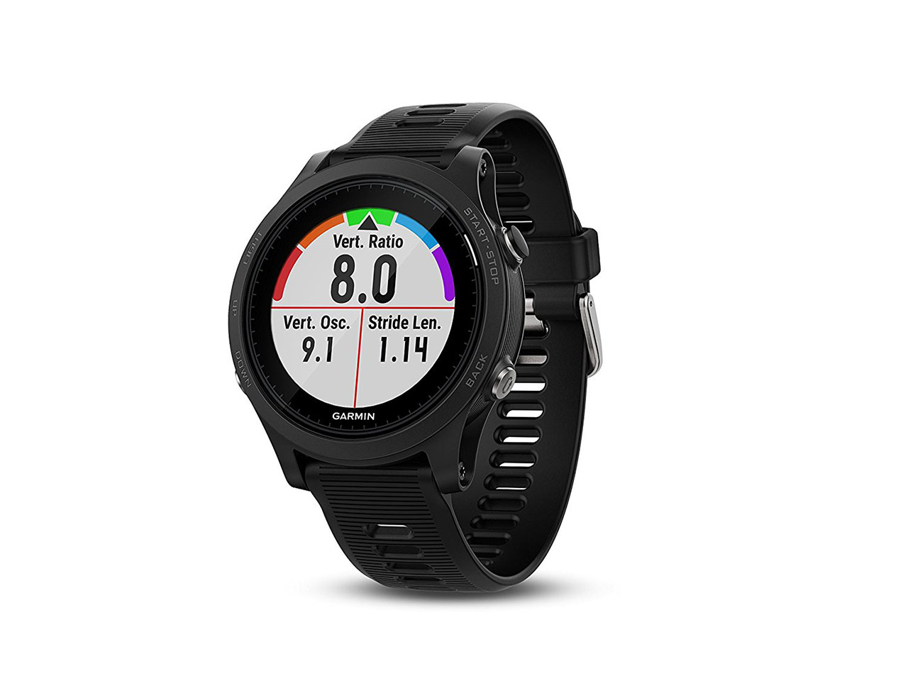 technology vivosmart expert in day but better hr watches its garmin abound great equipment tracker review fitness wearable reviews tracking options a