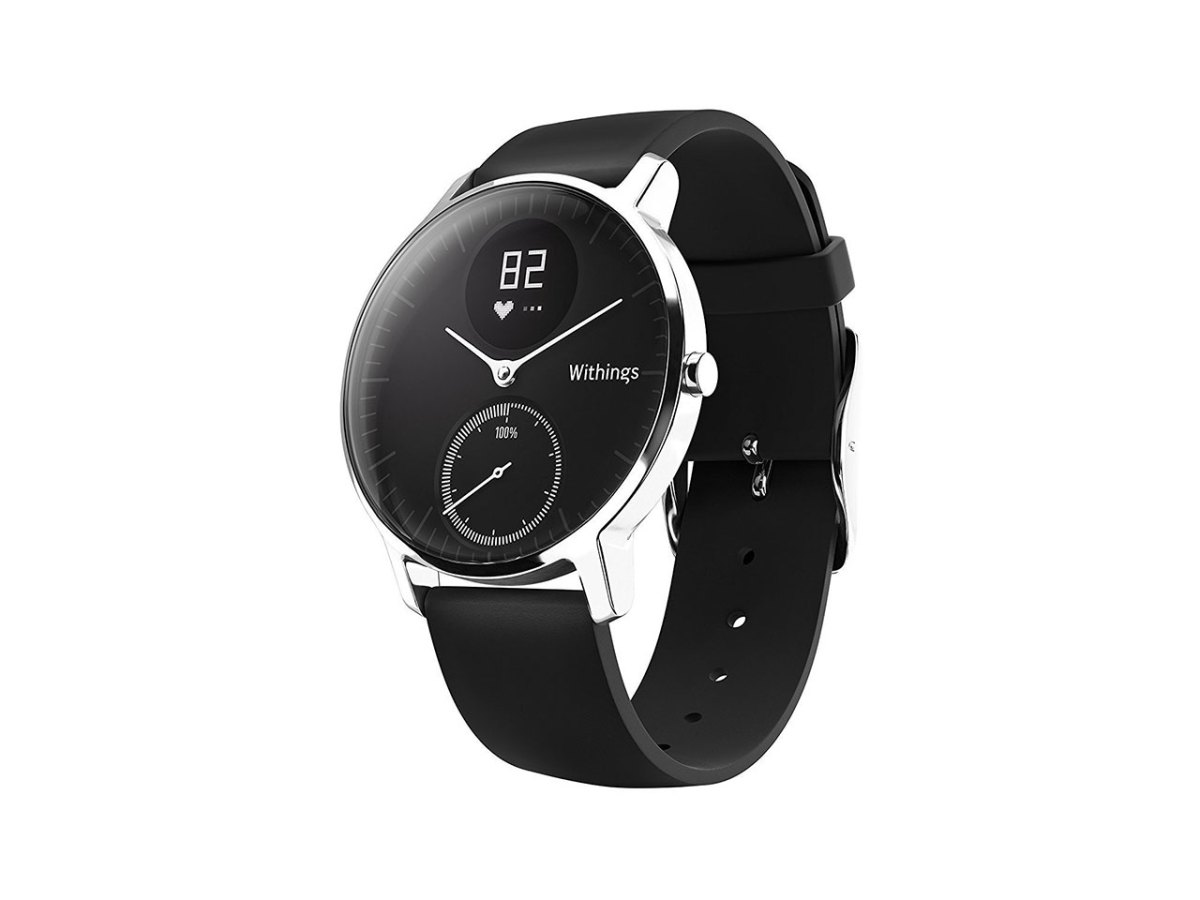 like a you clock black solid acts that the buy watches feels garmin something s looks or option workout best fitness tracker trackers why those jawbone band blaze for we it more is can fitbit time but seeking and smartwatch classic