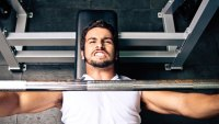 fitness trends 2015