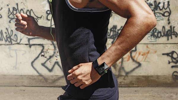 best sport watches for men