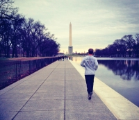 Washington, DC (#6)