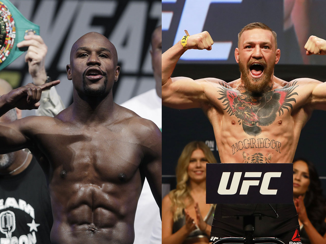 Where to bet on floyd vs connor mcgregor reddit sports betting legal in usa