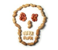 Food Allergy Research Is Getting a Boost