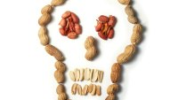 Food Allergy Research Gets a Boost