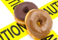 The Dos and Don'ts of Food Safety