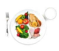 Are the Calories You Eat From Fat, Protein, and Carbs All Equal?