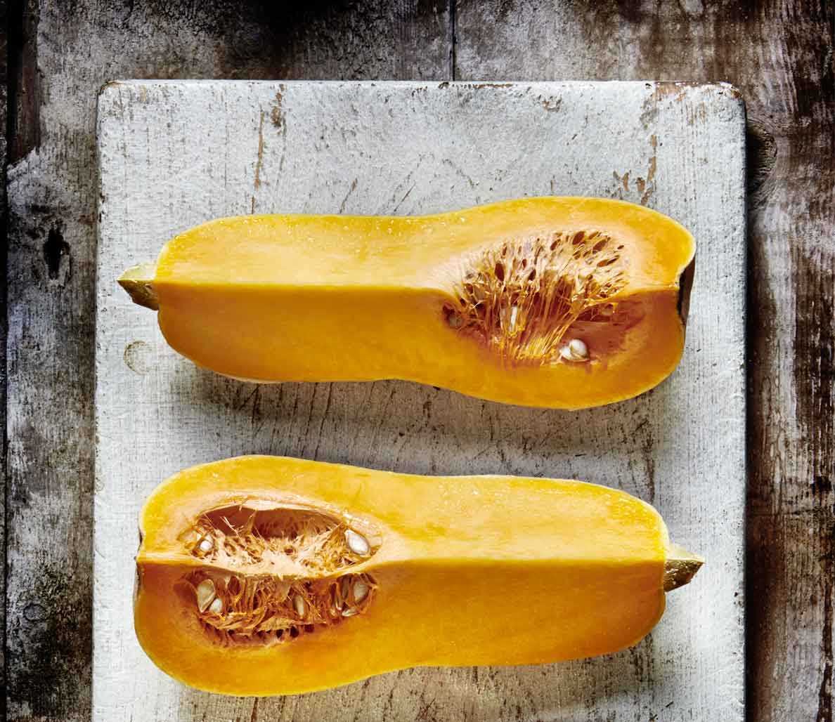 6 Foods to Help You Fake a Tan Men's Fitness