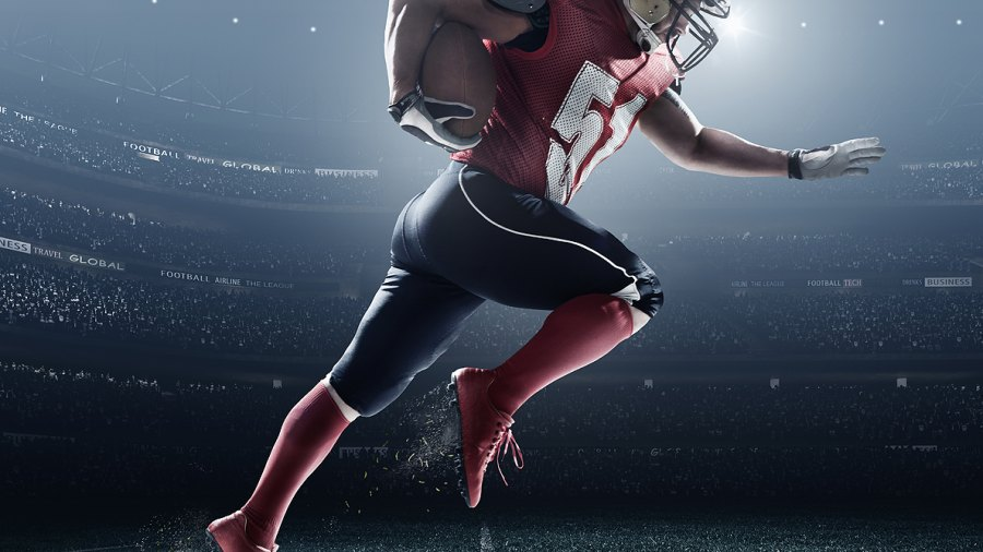 Workout Review: Is Your Football Training Good Enough?