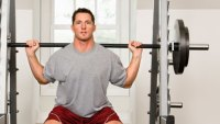 The Fit 5: Dangerous Exercises and Proper Form