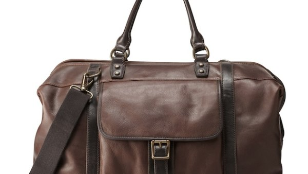 Father's Day 2013: Gifts for the Jetsetter