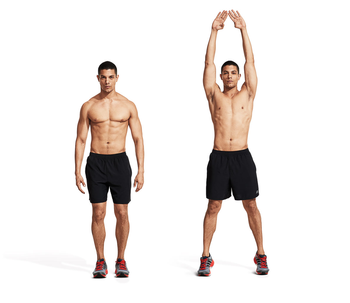 10 Workouts That Burn Calories Faster Than Traditional Cardio