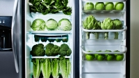 How to Get Rid of Bad Refrigerator Smells and Odors