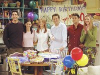 Here's Why Your Friends May Be Better for You Than Family