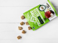 27 Men's Fitness-approved Snacks for Fitness Freaks and Health Fanatics