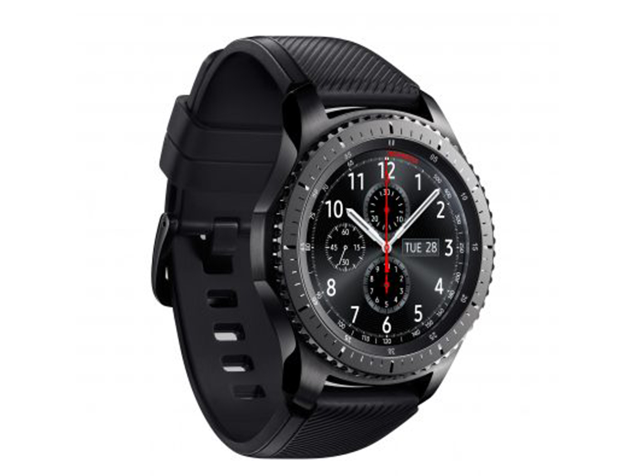 rug ablogtowatch android wsd smartwatch casio wear review rugged