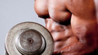 Do Post-Exercise Hormones Increase Muscle Strength?