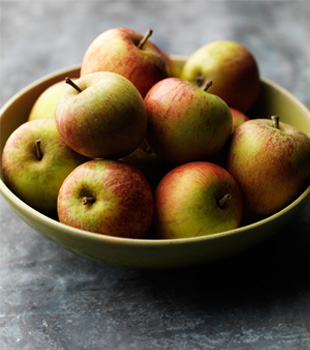Whole Fruits Twice a Week Reduces Your Risk for Type-2 Diabetes