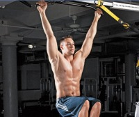 The Functional Workout – Train for Life