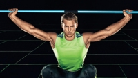 The 6 Biggest Trend Shifts in Fitness