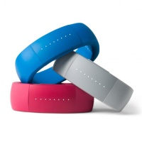 8 Bluetooth 4.0 Fitness Gadgets