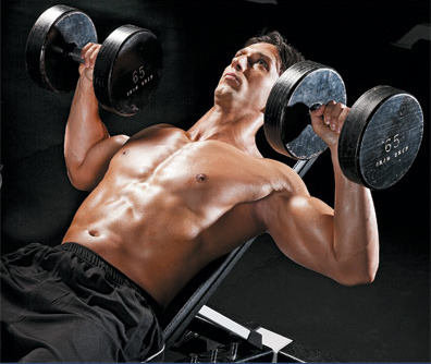 Gain 10 Pounds of Muscle in Just 30 Days!