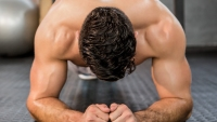 Scientists Find the Exercise and Diet Sweet Spot for Gaining Muscle, Losing Fat