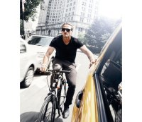 Game Changers 2014: Casey Neistat