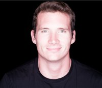 Game Changers 2014: Colin Goddard