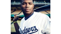 Game Changers 2014: Yasiel Puig