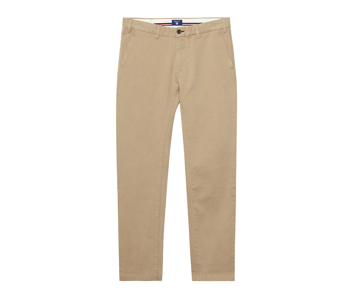 bf0be2d3a38 Khaki Pants  The 15 Best Pairs for Men