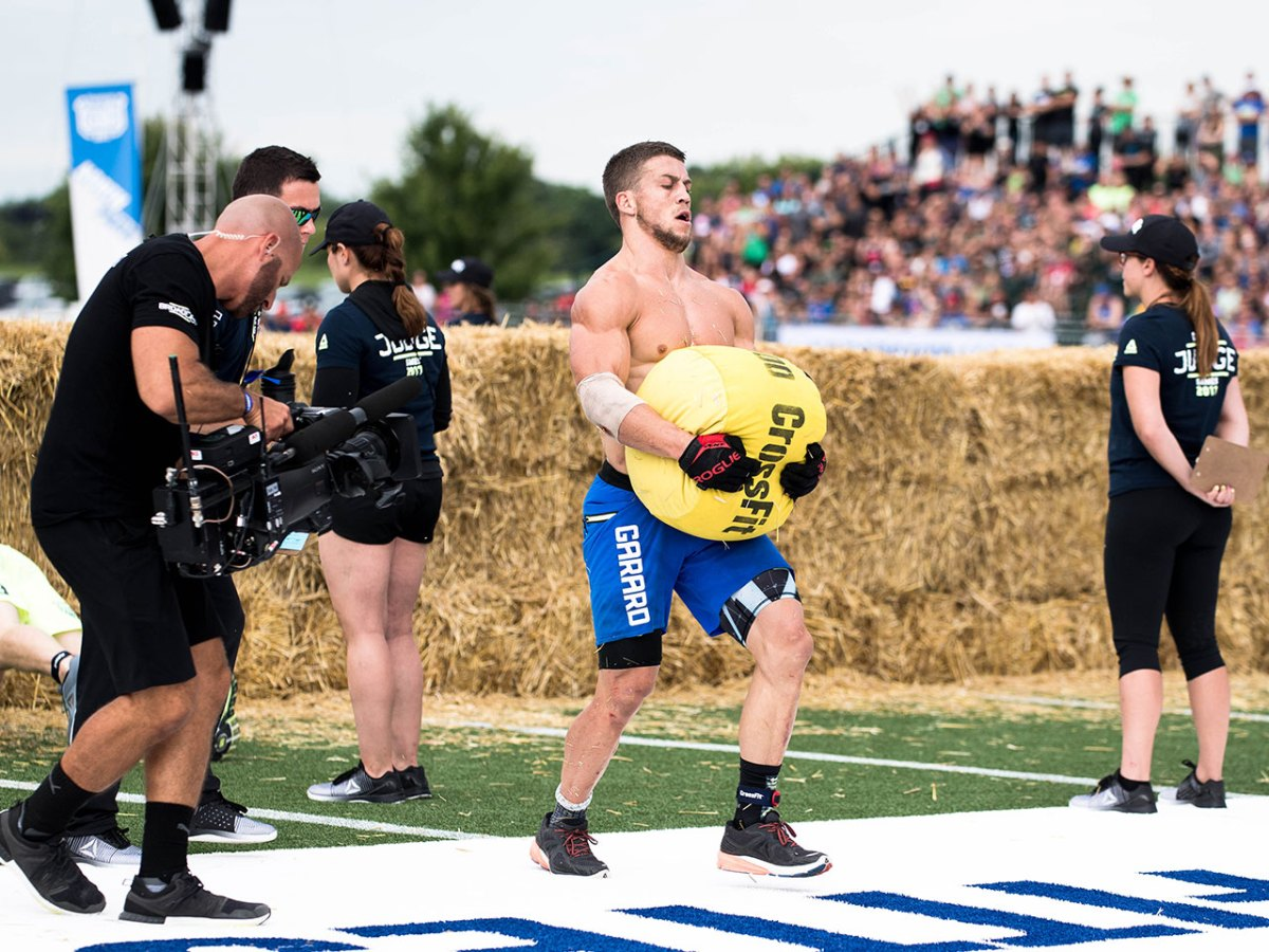 07ce1a1dfdc5e 2017 CrossFit Games: 10 Best Moments