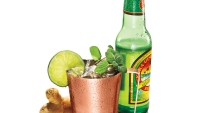 How to Make a Moscow Mule: the Classic Summer Cocktail