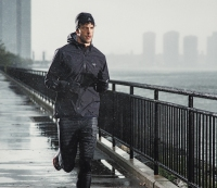 The Best Winter Running Gear for Ice, Snow, Sleet, and Rain