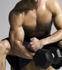 Your Workouts Reviewed: Mr. Giant Sets