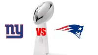 The Super Bowl Rematch Preview