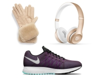 Gift Guide 2015: the Ultimate Gift Guide for Your Sister