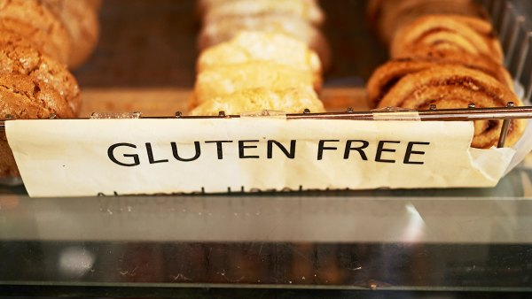 Going gluten-free might increase diabetes risk