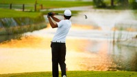 The Dos and Don'ts of Golf