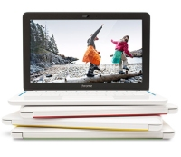Review: Google HP Chromebook 11