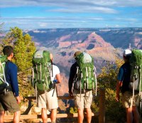 7 Epic Last-Minute Summer Vacations