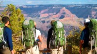 7 Epic Last-Minute Summer Trips