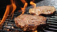 Expert Grilling Tips