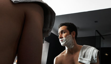Grooming Habits Every Man Should Take up